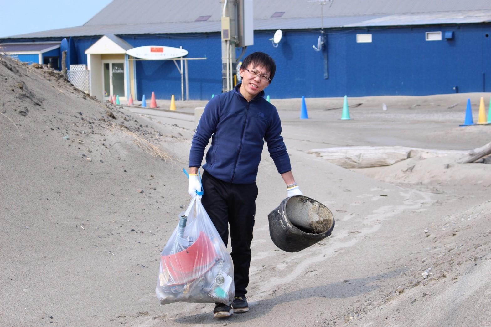 新潟海さくら_170416_0578