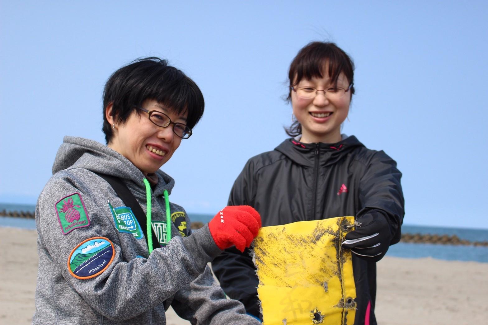 新潟海さくら_170416_0590