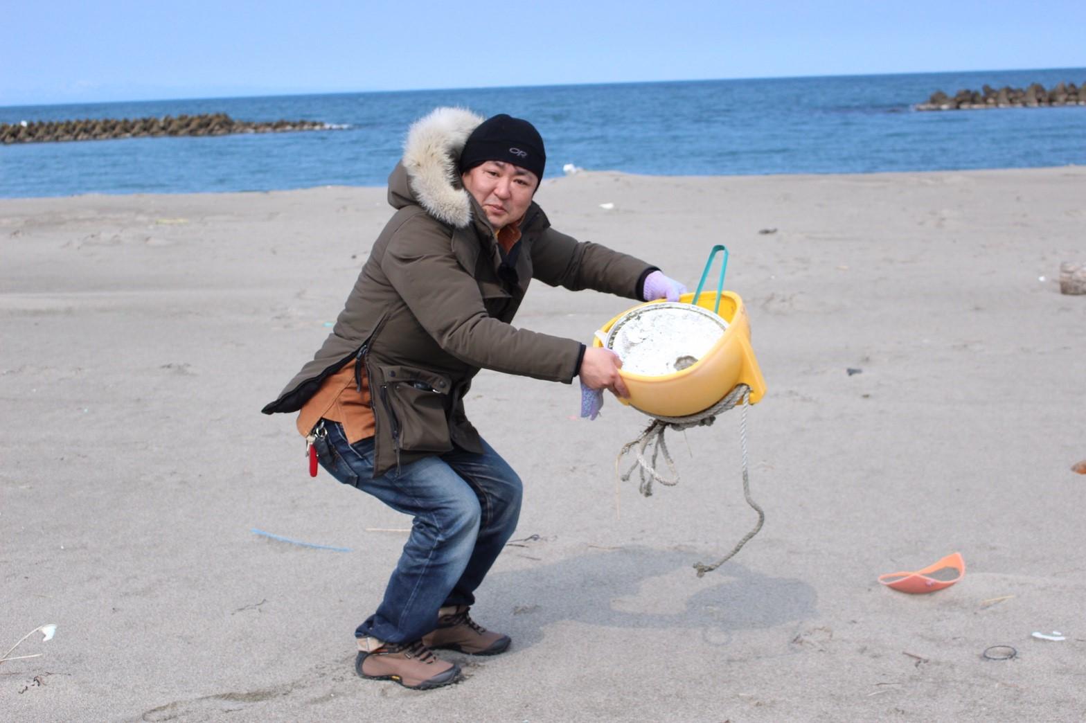 新潟海さくら_170416_0593