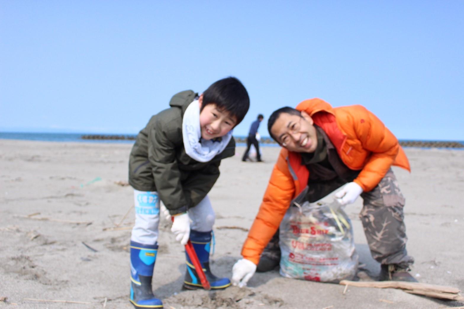 新潟海さくら_170416_0612