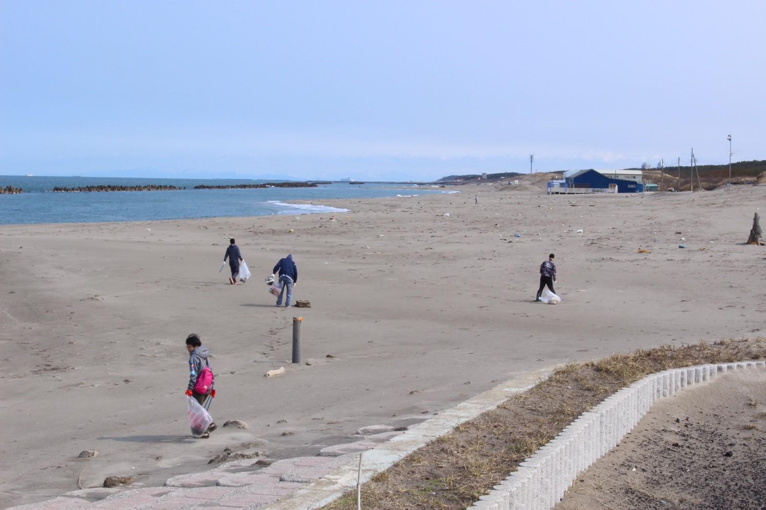 新潟海さくら_170416_0641