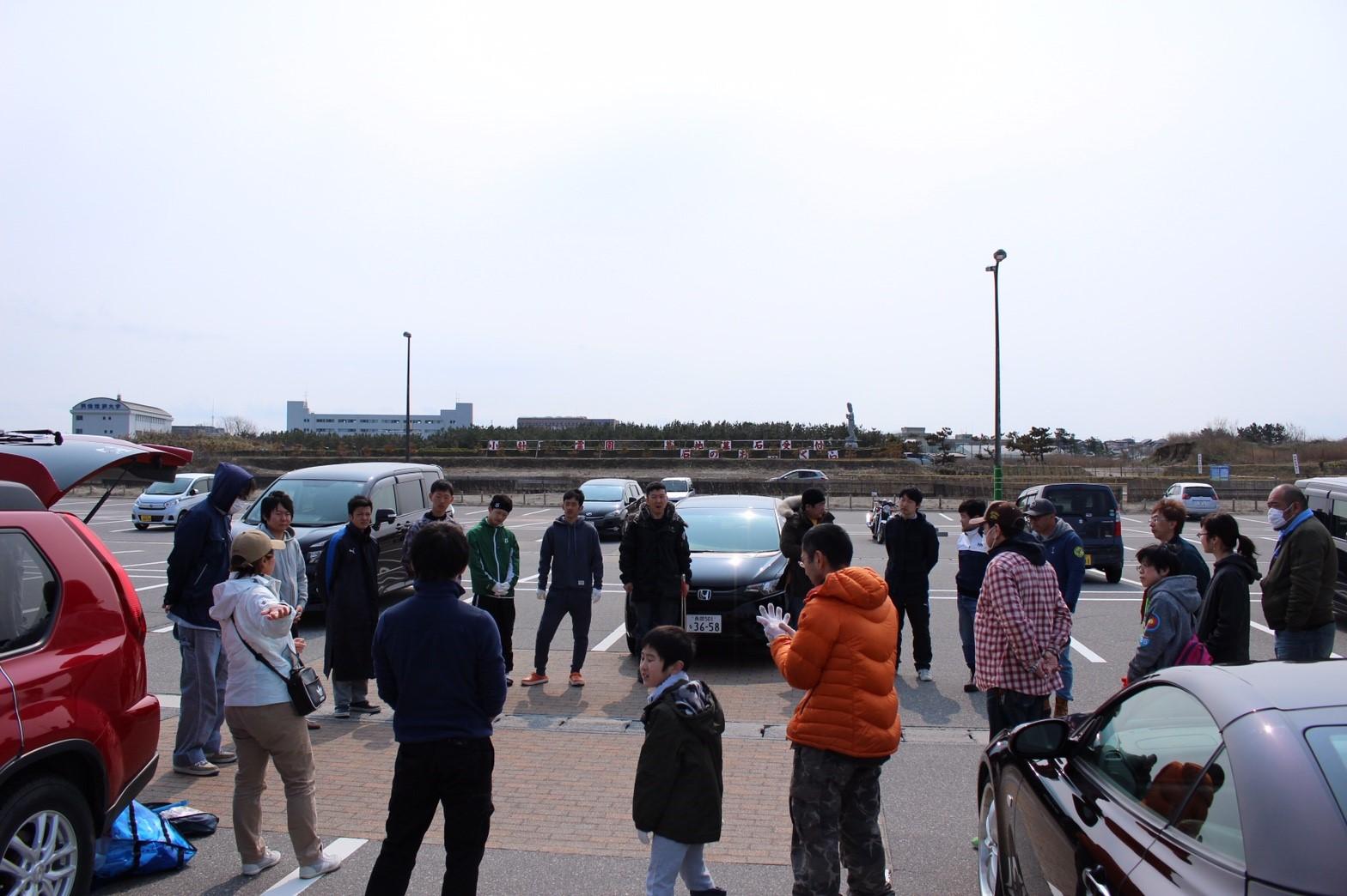 新潟海さくら_170416_0644