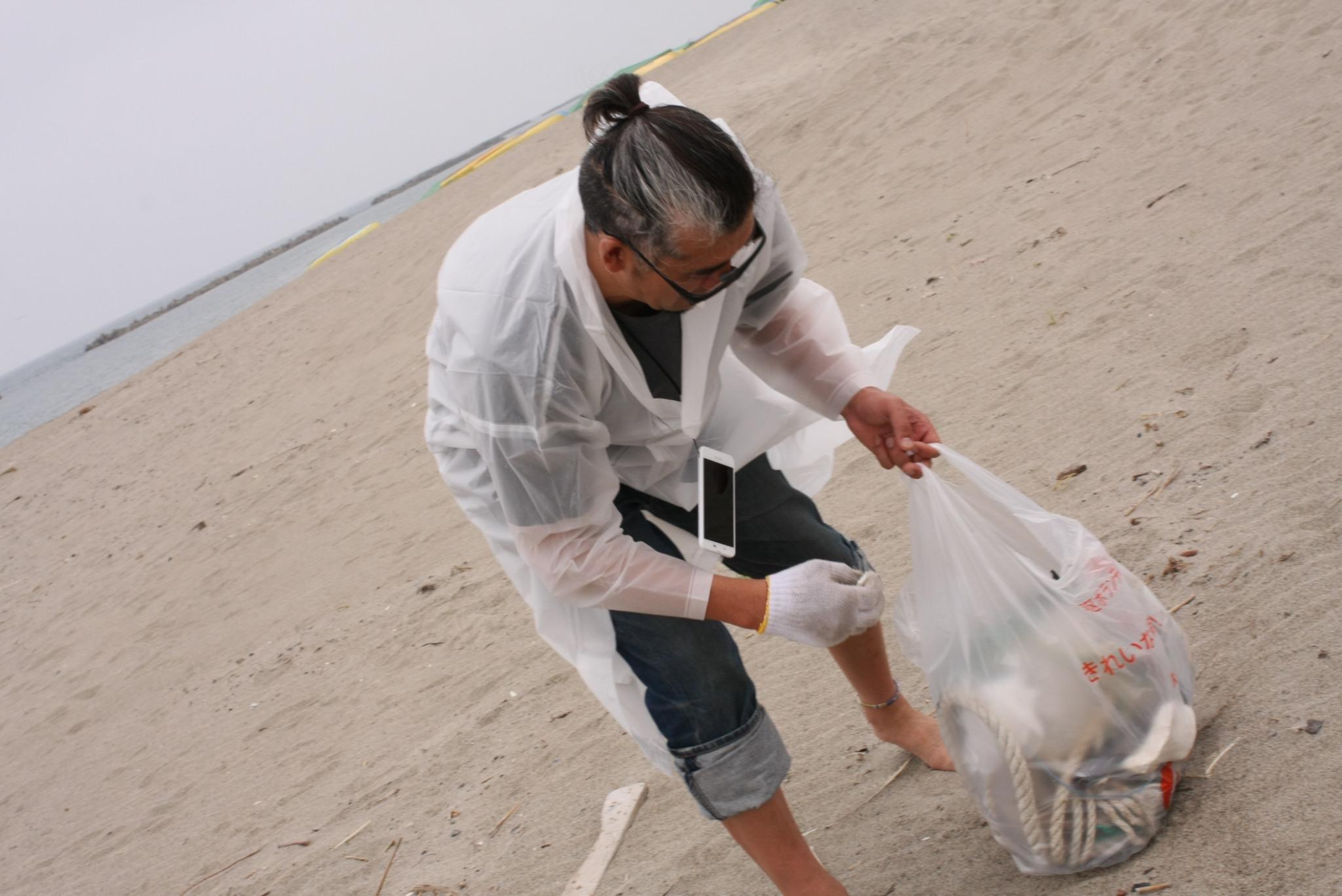 新潟海さくら_170724_0758