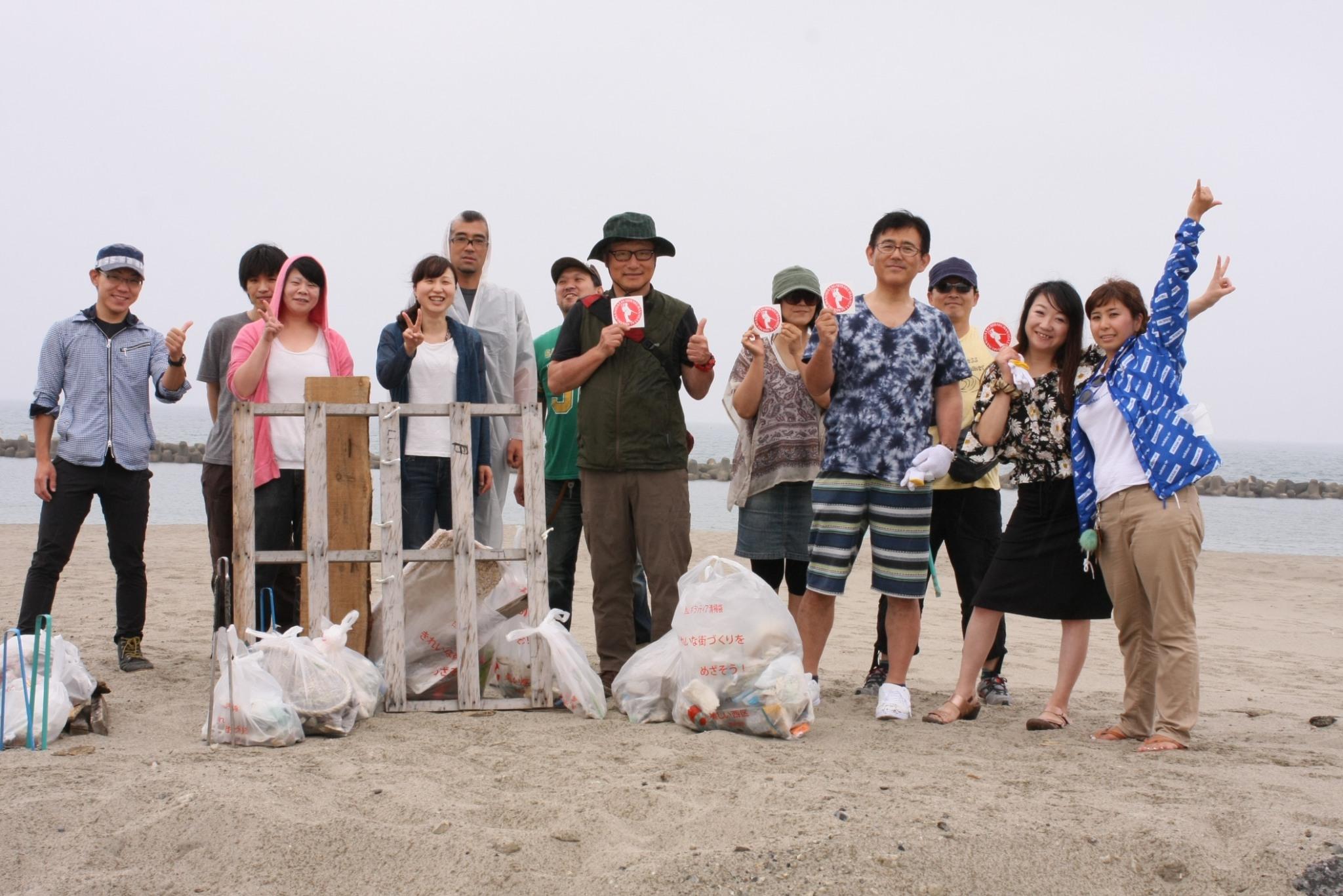 新潟海さくら_170724_0765