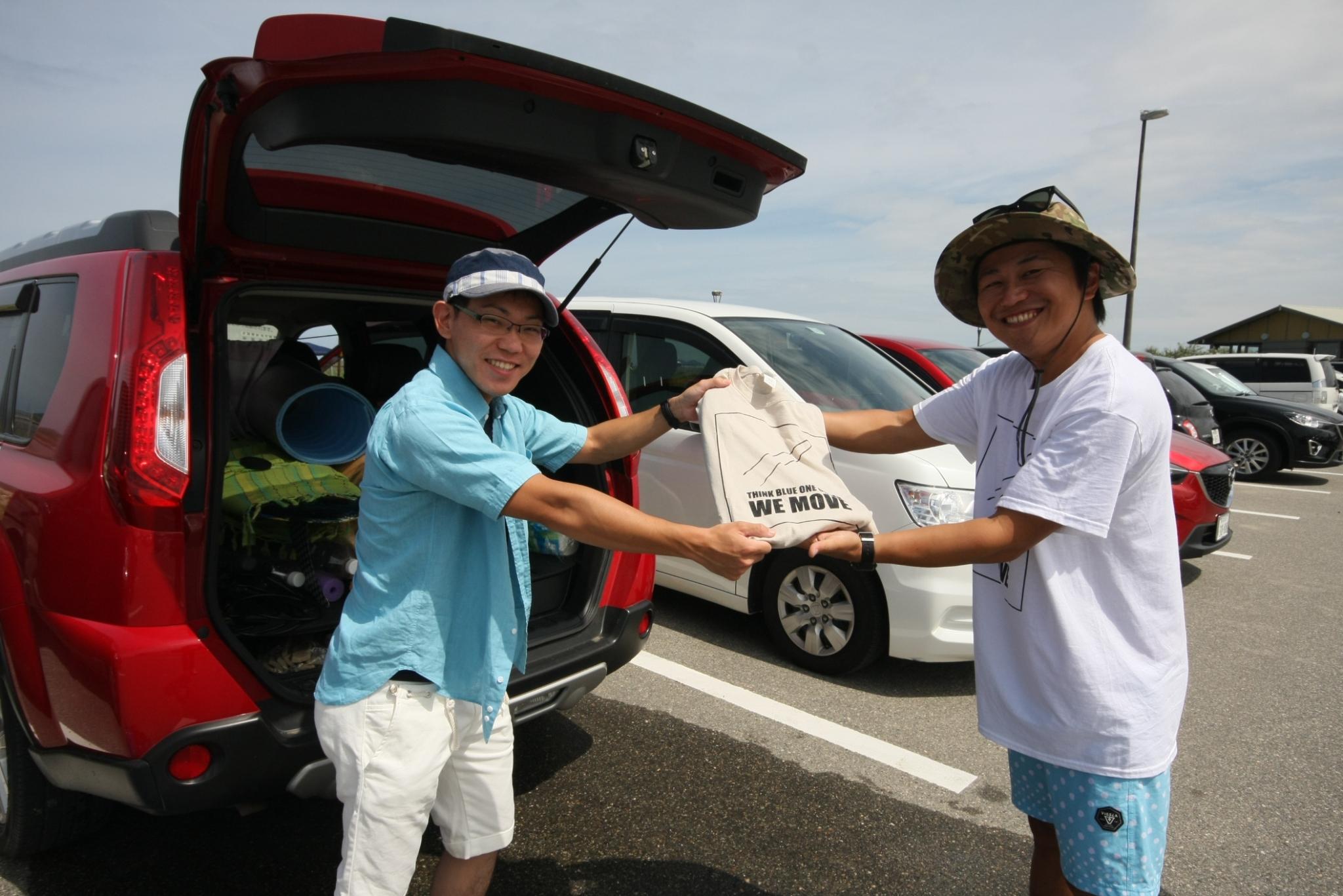 新潟海さくら_170830_0843