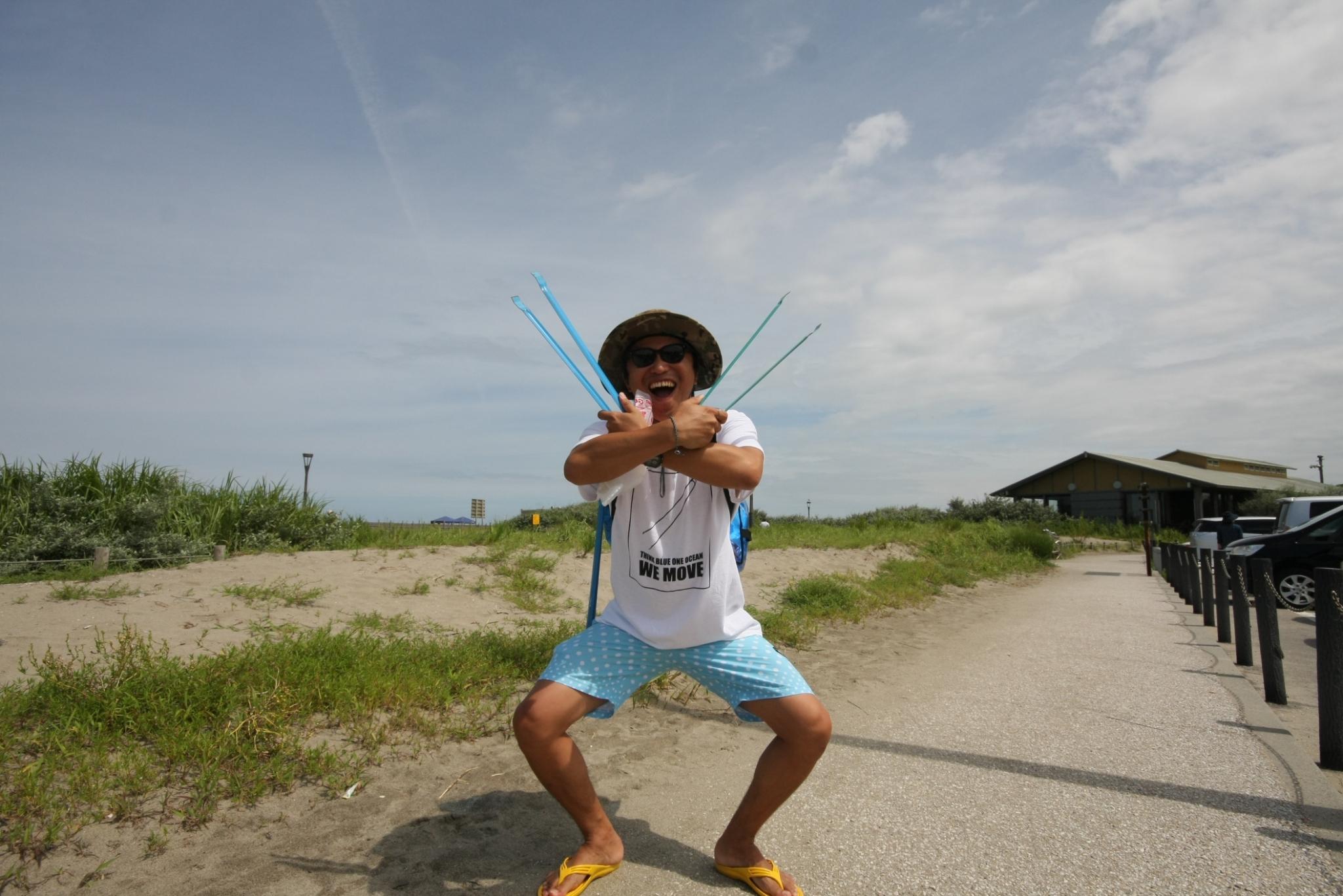 新潟海さくら_170830_0845