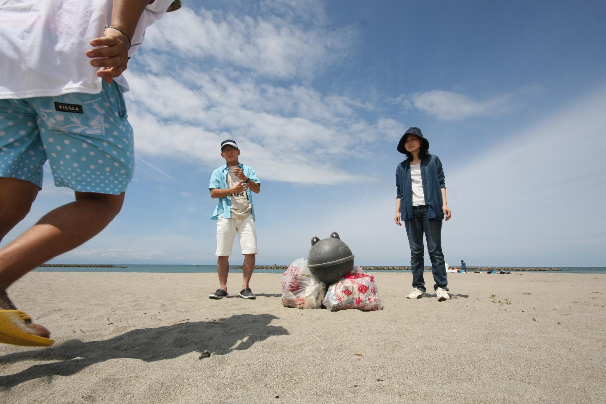 新潟海さくら_170830_0874