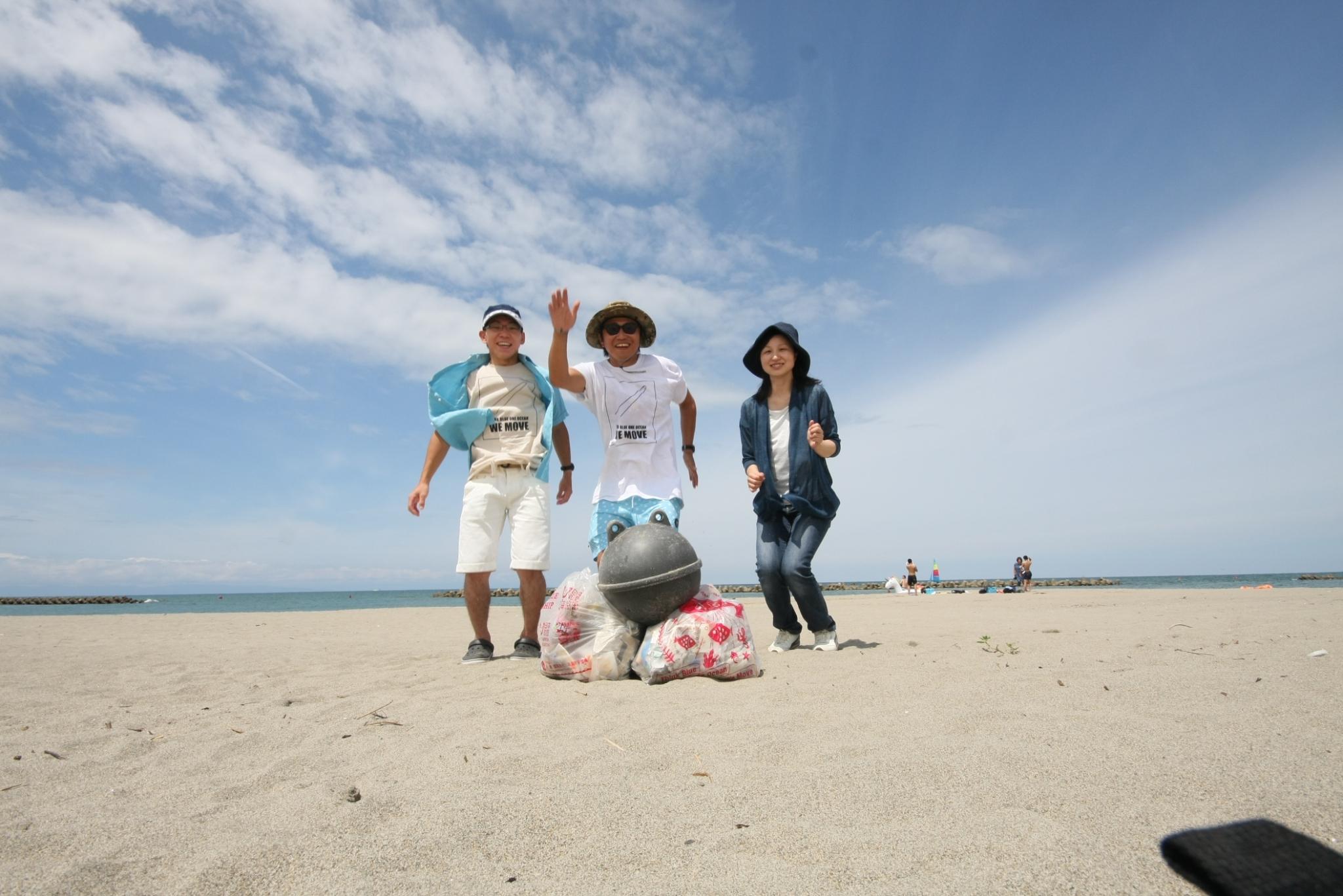 新潟海さくら_170830_0876