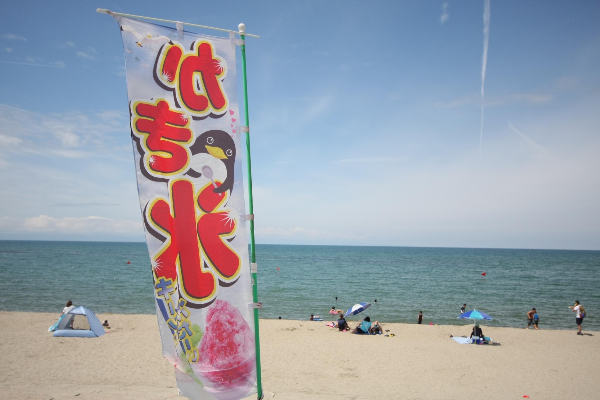 新潟海さくら_170830_0880
