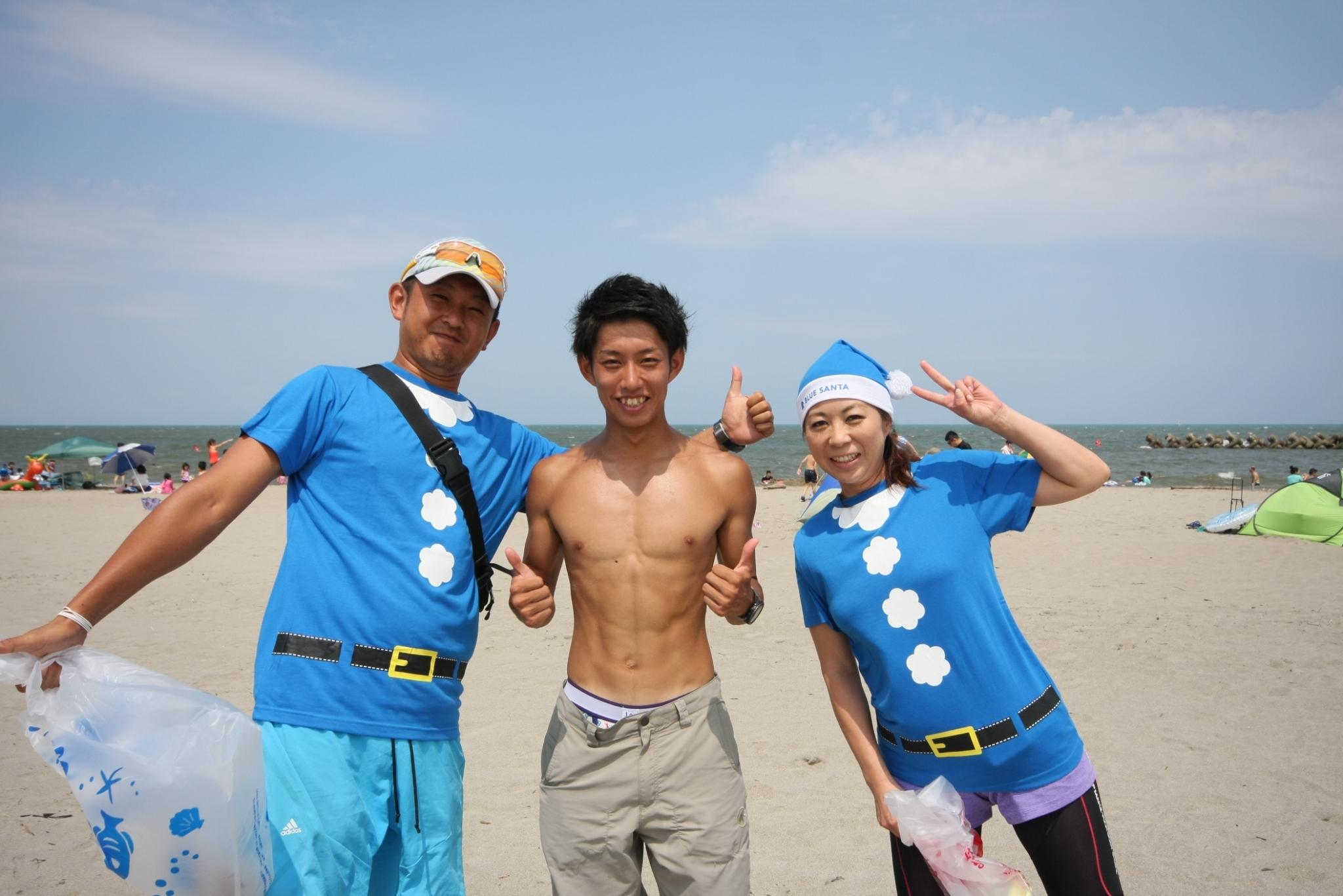 新潟海さくら_170724_0776