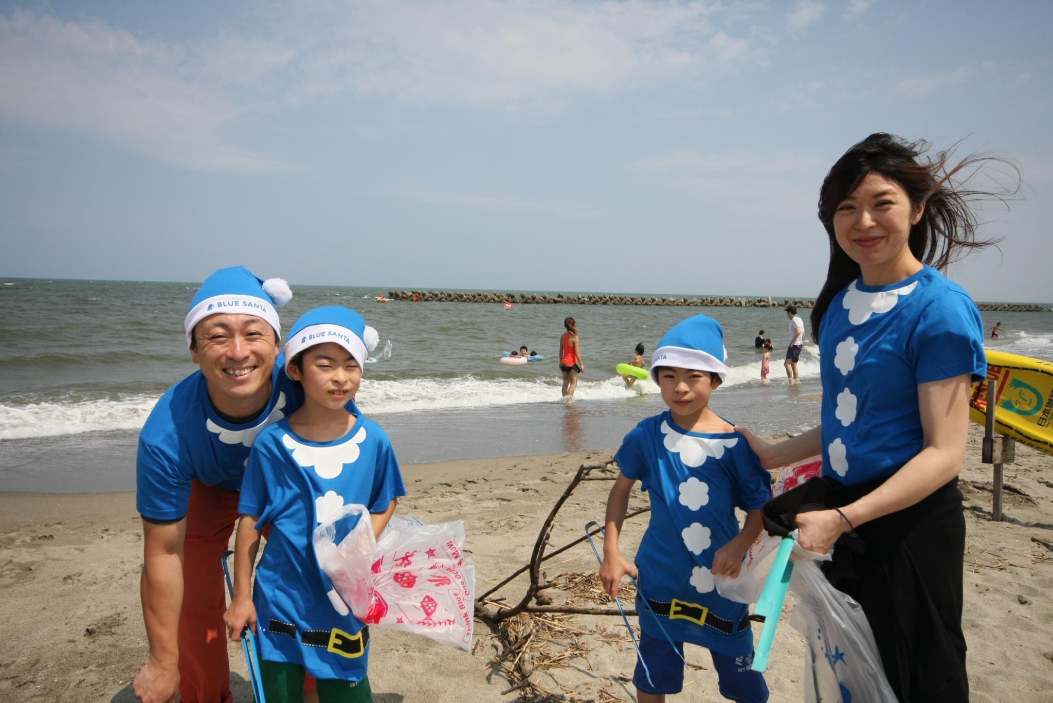 新潟海さくら_170724_0778
