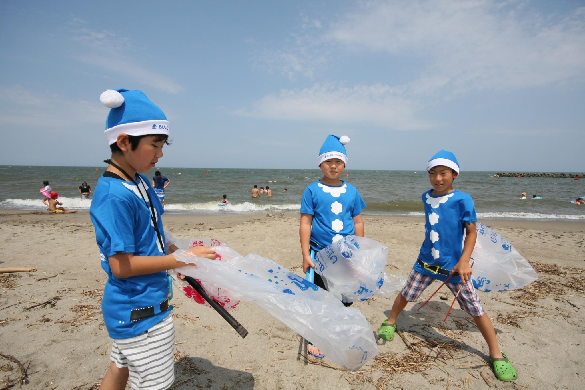 新潟海さくら_170724_0780