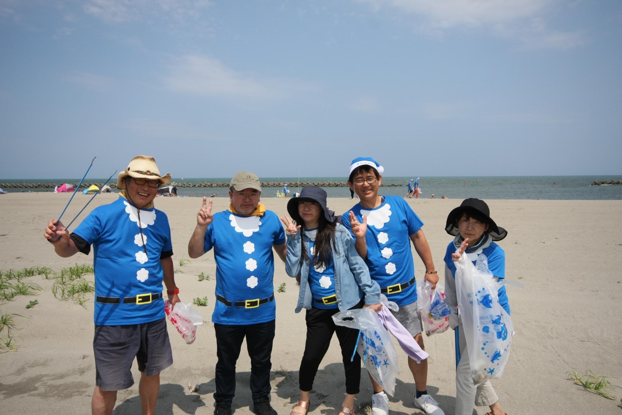 新潟海さくら_170724_0789