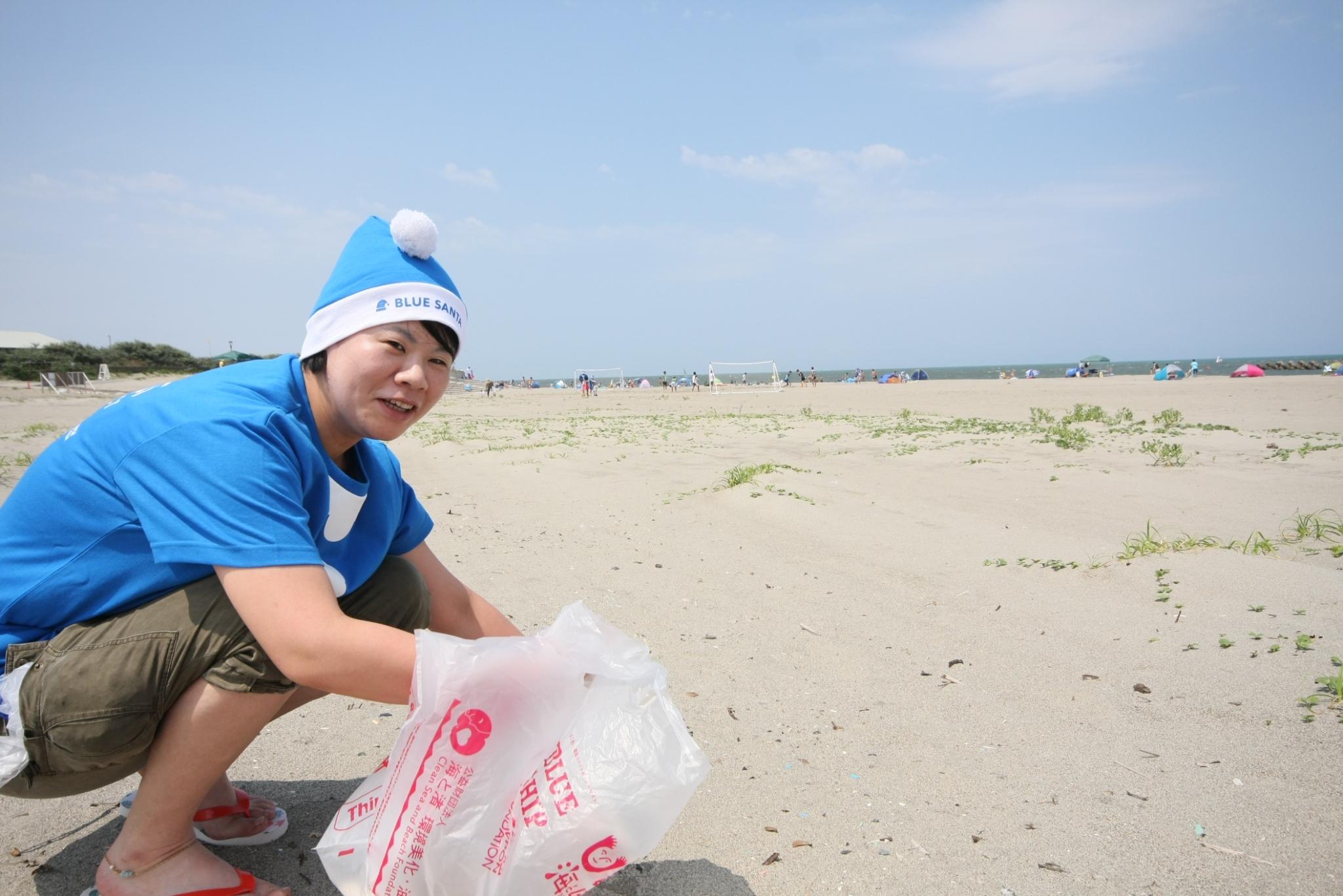 新潟海さくら_170724_0791