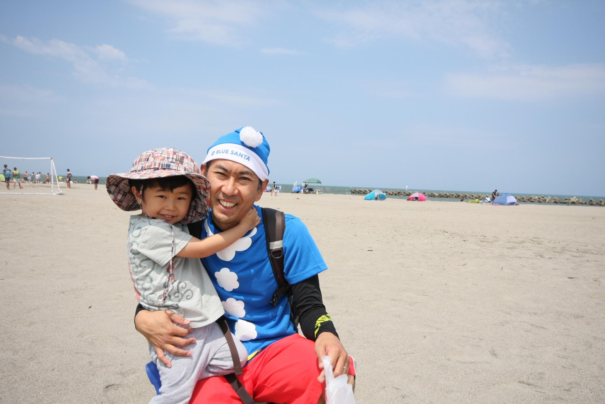 新潟海さくら_170724_0792