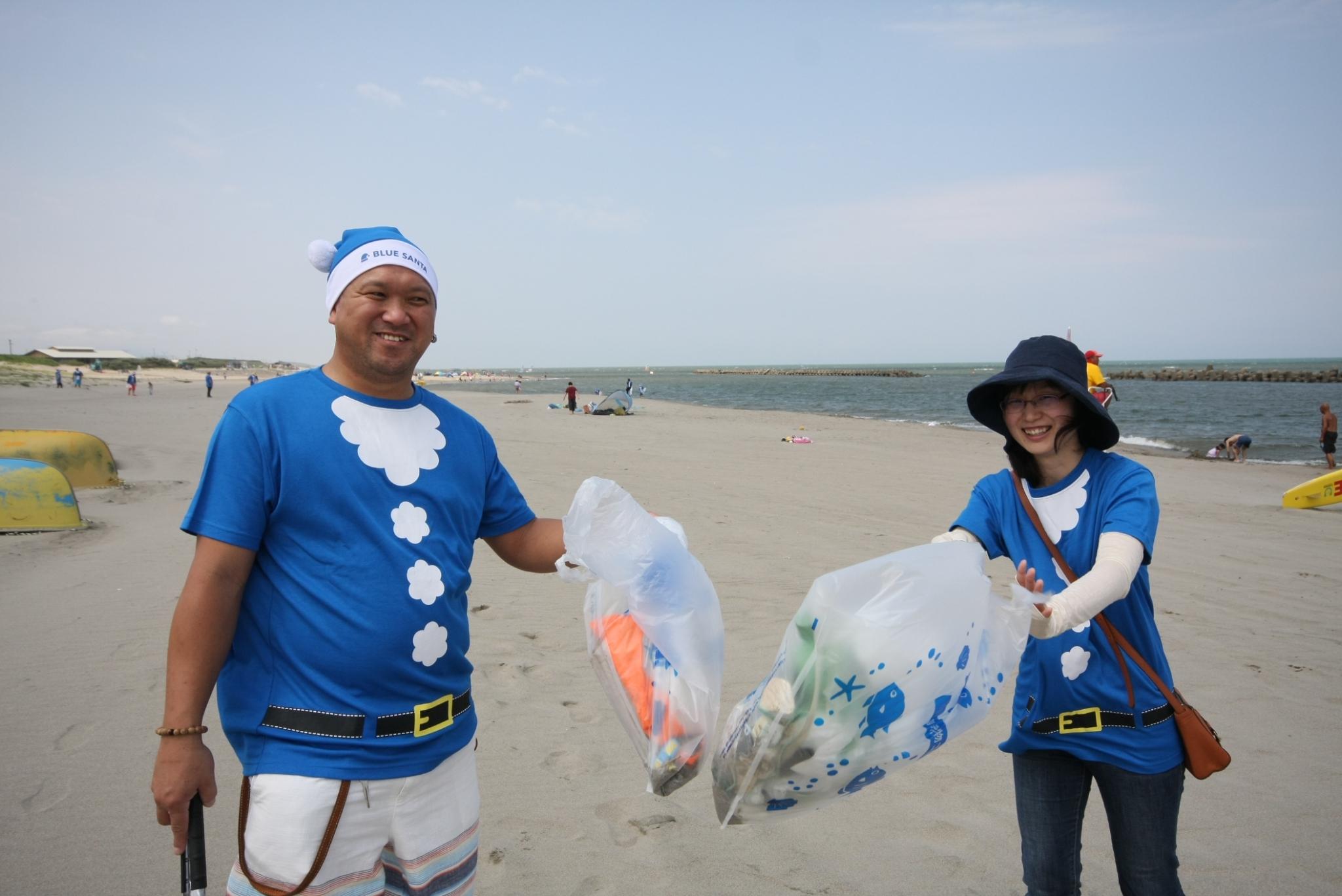 新潟海さくら_170724_0796