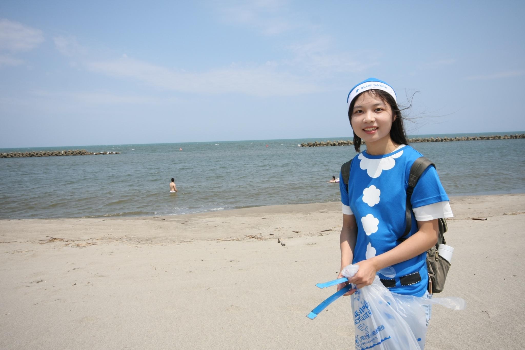 新潟海さくら_170724_0803